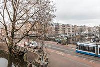 Da Costakade, Amsterdam