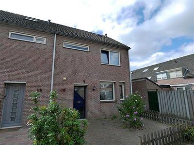 Drenthehof 36, Helmond