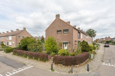 Holstraat 98, Meerssen