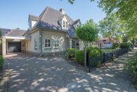 Litherweg 28, Oss
