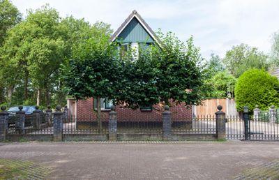 Meekertweg 8-74, Winterswijk