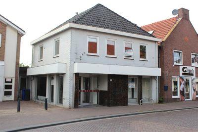 Hogestraat 4648, Dinxperlo
