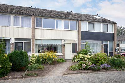 Brammelobrink 61, Enschede