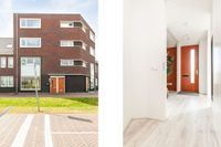 Castorstraat 52, Arnhem