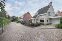 Pauwenhof 7, Goes