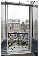 Leliegracht, Amsterdam