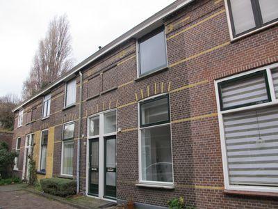 Tuinstraat 30, Delft