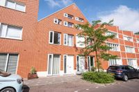 Sint Pieterspark 129, Tilburg