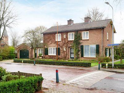 Bronkhorsterweg 5, Steenderen