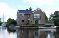 Leeuwarderstraatweg 115, Heerenveen