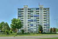 Grote Spie 251, Breda