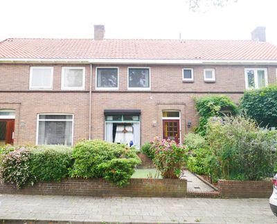 Slotemaker de Bruineweg 126, Nijmegen