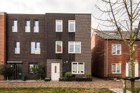 Marie Curiestraat 16, Almere