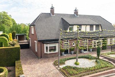 Plantsoensingel Noord 18, 's-heerenberg