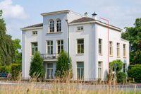 Benedendorpsweg 210, Oosterbeek