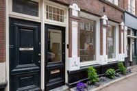 Govert Flinckstraat 126H, Amsterdam
