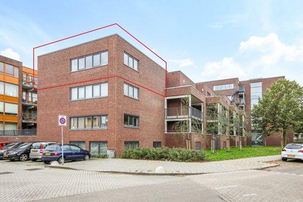 Marialaan 388, Nijmegen