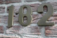 Foarwei 182, Kollumerzwaag