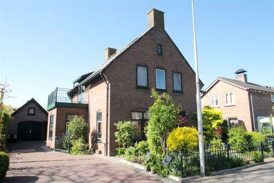 Kerkstraat 22, Randwijk