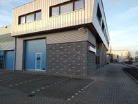 Veenderveld, Roelofarendsveen