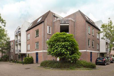 Schelfhorst 69, Alphen Aan Den Rijn