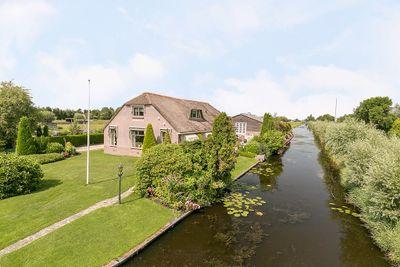 Broekerweg 62, Zegveld