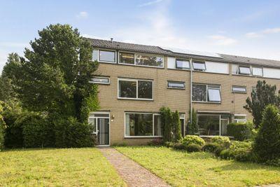 van Essenstraat 1, Zutphen