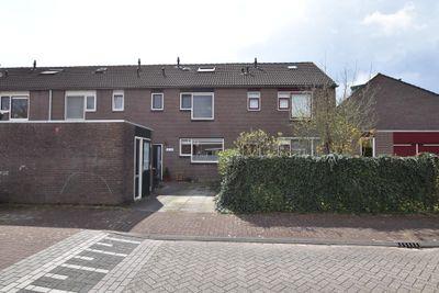 Rozengaard 15 26, Lelystad
