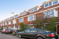 Johan Gramstraat 102, Den Haag