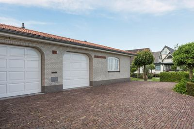 Herenweg, Aalsmeer