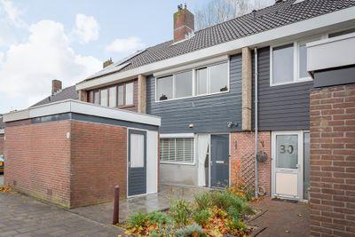 Avegaar 29, Monnickendam