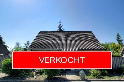 Kleine Heistraat 16 370, Wernhout