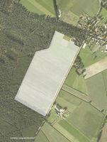 Landgoed Zandhoef 0-ong, Eersel