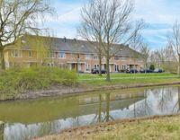 Marjoleinlaan, Amstelveen