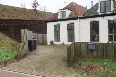 Rijksstraatweg 6, Utrecht