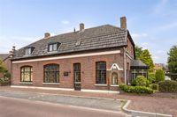 Kerkstraat 56, Panningen