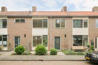 Seringenlaan 59, Hoogeveen