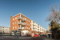 Henri Zagwijnstraat 18, Amsterdam