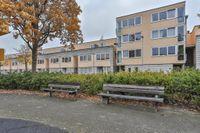Slachthuisstraat 230, Groningen
