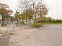 Dorpsstraat 0ong, Terwolde