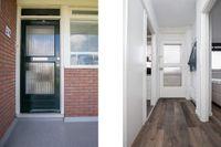 Van Brakelstraat 36, Zoetermeer