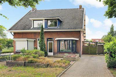Hoenderparkweg 112, Apeldoorn