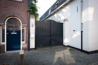 Kapelstraat 101-a, Tilburg