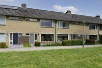 Weezenhof 6643, Nijmegen