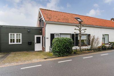 Maasdijk 68, 's-gravenzande