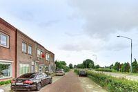 Rijksweg 63, Dorst