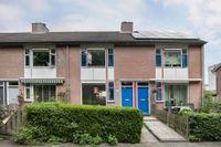 Wijdehof 22, Rotterdam