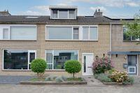 IJsvogellaan 36, Bleiswijk