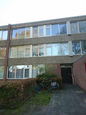 Baken 62, Groningen