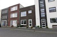 Topzeil 33, Almere